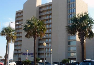 Edgewater Condominiums Virginia Beach Condominiums