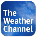 weather_channel