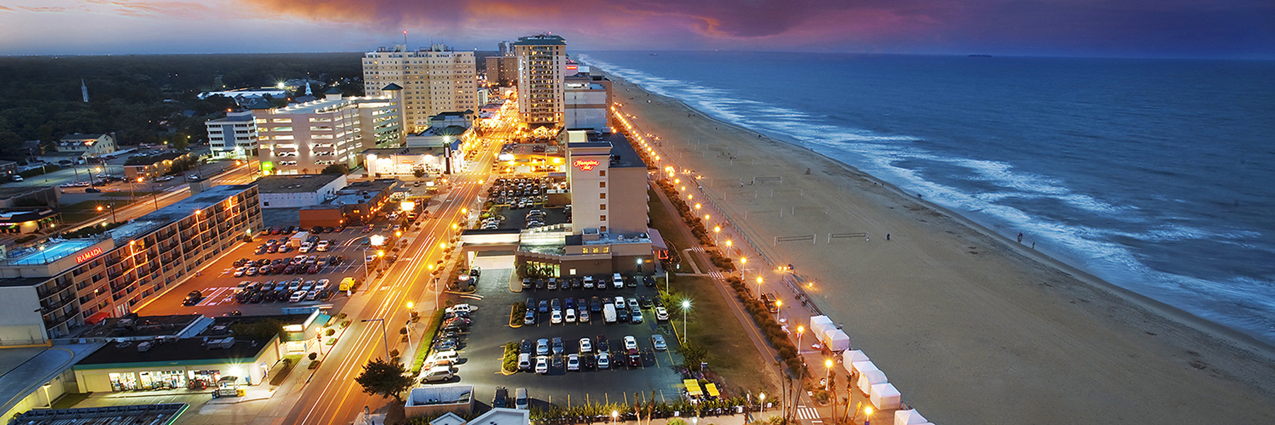virginia-beach_evening